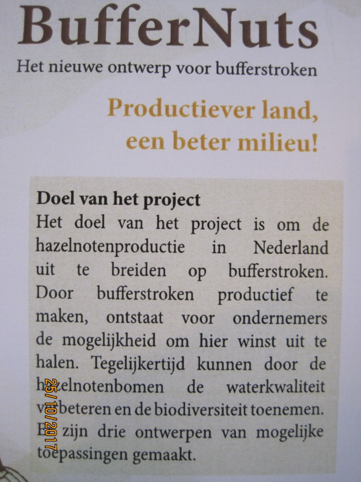 doel_project